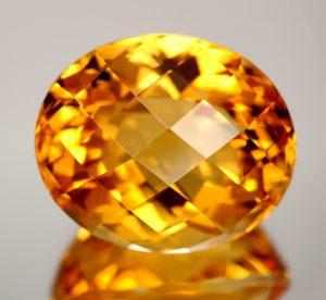 Propiedades energéticas de las piedras - Arneva 34890d32dd1